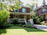 2 Storey in London, London / Elgin / Middlesex  0% commission