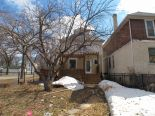 2 Storey in Lord Roberts, Winnipeg - South West  0% commission