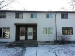 2 Storey in Lord Roberts, Winnipeg - South West