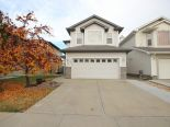 2 Storey in MacEwan, Edmonton - Southwest