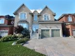 2 Storey in Maple, Toronto / York Region / Durham