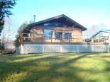 2 Storey in Masset, Northern BC and Queen Charlotte Island  0% commission