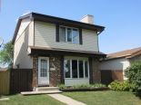 2 Storey in Meadowood, Winnipeg - South East