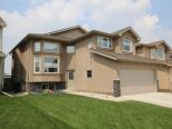 2 Storey in Meadows, Winnipeg - North East