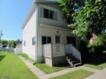 2 Storey in Melrose, Winnipeg - North East