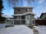 2 Storey in Mill Woods Town Centre, Edmonton - Southeast