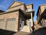 2 Storey in Mississauga, Halton / Peel / Brampton / Mississauga  0% commission
