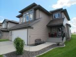 2 Storey in Morinville, St. Albert and Sturgeon County