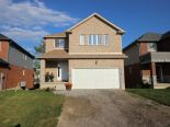 2 Storey in Mount Hope, Hamilton / Burlington / Niagara