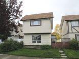 2 Storey in Munroe East, Winnipeg - North East