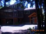2 Storey in Nanoose Bay, Vancouver Island / Gulf Islands