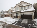 2 Storey in Nepean, Ottawa and Surrounding Area  0% commission