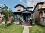 2 Storey in New Brighton, Calgary - SE  0% commission