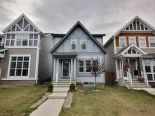 2 Storey in New Brighton, Calgary - SE