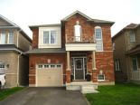 2 Storey in Newcastle, Toronto / York Region / Durham  0% commission