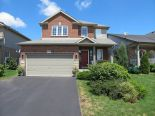 2 Storey in Niagara Falls, Hamilton / Burlington / Niagara  0% commission