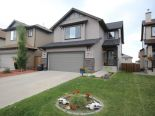2 Storey in Okotoks, Okotoks / Ft McLeod / Pincher Creek / SW Alberta