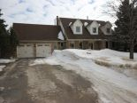 2 Storey in Orangeville, Dufferin / Grey Bruce / Well. North / Huron  0% commission