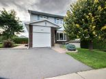 2 Storey in Orleans, Ottawa and Surrounding Area  0% commission