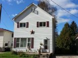2 Storey in Owen Sound, Dufferin / Grey Bruce / Well. North / Huron