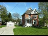 2 Storey in Owen Sound, Dufferin / Grey Bruce / Well. North / Huron  0% commission