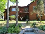 2 Storey in Owl's Head, Estrie