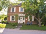 2 Storey in Paisley, Dufferin / Grey Bruce / Well. North / Huron