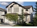 2 Storey in Panorama Hills, Calgary - NW  0% commission