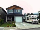 2 Storey in Penticton, Penticton Area  0% commission