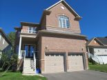2 Storey in Peterborough, Lindsay / Peterborough / Cobourg / Port Hope