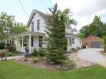 2 Storey in Petrolia, Essex / Windsor / Kent / Lambton