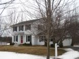 2 Storey in Picton, Kingston / Pr Edward Co / Belleville / Brockville