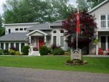 2 Storey in Plympton-Wyoming, Essex / Windsor / Kent / Lambton  0% commission