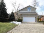 2 Storey in Port Colborne, Hamilton / Burlington / Niagara