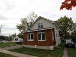 2 Storey in Port Dover, Perth / Oxford / Brant / Haldimand-Norfolk