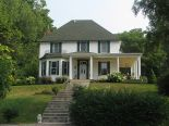 2 Storey in Port Stanley, London / Elgin / Middlesex  0% commission