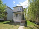 2 Storey in Richmond Hill, Calgary - SW