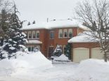 2 Storey in Richmond Hill, Toronto / York Region / Durham  0% commission