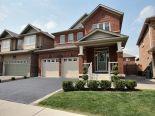 2 Storey in Richmond Hill, Toronto / York Region / Durham