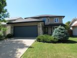 2 Storey in Richmond West, Winnipeg - South West  0% commission