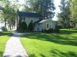 2 Storey in Ridgeway, Hamilton / Burlington / Niagara