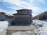 2 Storey in Riverbend, Winnipeg - North West