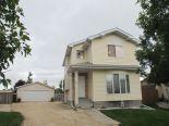 2 Storey in Riverbend, Winnipeg - North West