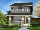 2 Storey in Rosenthal, Edmonton - West