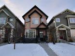 2 Storey in Rosscarrock, Calgary - SW