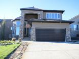 2 Storey in Royal Oak, Calgary - NW