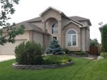 2 Storey in Royalwood, Winnipeg - South East