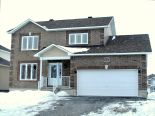 2 Storey in Russell, Ottawa and Surrounding Area  0% commission