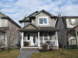 2 Storey in Rutherford, Edmonton - Southwest  0% commission