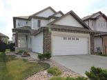 2 Storey in Rutherford, Edmonton - Southwest